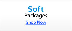Soft Packages