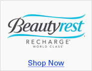 Beautyrest World Class