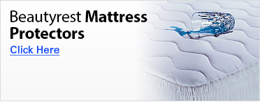 Beautyrest Mattress Protecttors