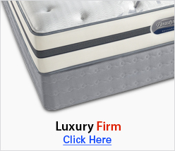 Luxury Firm
