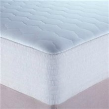 Simmons Beautyrest Mattress Pads simmons b134go