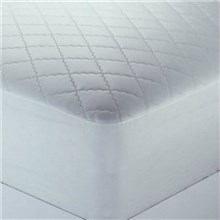 Simmons Beautyrest Mattress Pads simmons b272go