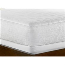 Simmons Beautyrest Mattress Pads simmons b351go