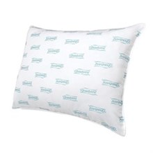 Simmons Beautyrest Pillows simmons b845go jumbo