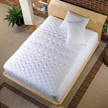 Simmons Beautyrest Mattress Pads simmons b43go
