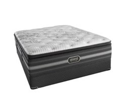 Simmons Twin XL Size Plush (Medium) Comfort Mattress  simmons katarina twinxl pl std set