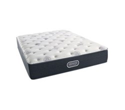 Simmons Twin Size Mattresses simmons beautyrest silver 500 pl