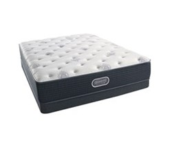Simmons Twin XL Size Plush (Medium) Comfort Mattress  simmons beautyrest silver 500 pl