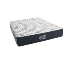 Simmons California King Size  Firm Comfort Mattress Only simmons beautyrest silver 600 xf