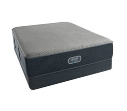Simmons Twin XL Size Plush (Medium) Comfort Mattress  simmons beautyrest silver hybrid 4000 ultimate pl