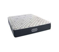 Simmons California King Size  Firm Comfort Mattress Only simmons beautyrest silver 800 xf