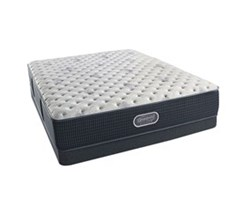 Simmons Full Size Firm Comfort Mattress  simmons beautyrest silver 800 xf
