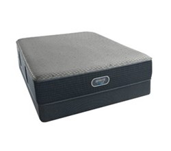 Simmons Twin XL Size Plush (Medium) Comfort Mattress  simmons beautyrest silver hybrid 2000 pl