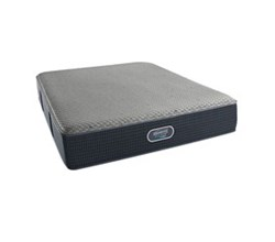 Simmons Full Size  Firm Comfort Mattress Only simmons beautyrest silver hybrid 1000 lf
