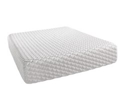 Simmons Queen Size Mattresses Beautyrest queen size memory foam mattress