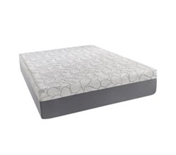 Simmons Full Size Medium (Plush) Comfort Mattresses beautyrest full size memory foam mattress