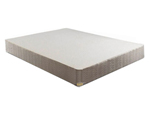 """""""Simmons BeautySleep Triton Lite Foundation, Sleep in comfort with our Simmons BeautySleep Triton Lite Boxspring 9 which provides solid durability and support for Beautysleep mattresses"""