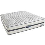 Simmons Beautyrest Rcrg Melnick Xtra Frm Mat Only Full Simmons Beautyr