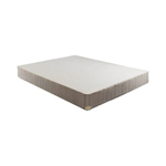 Simmons Beautysleep Triton Full Lp Beautysleep Triton Lite Low Profile