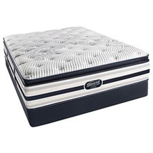 Recharge Ultra beautyrest recharge ultra ford luxury firm pillow top set