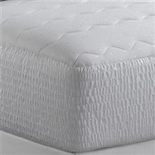 Simmons Beautyrest Mattress Pads simmons microfiber mattress pad