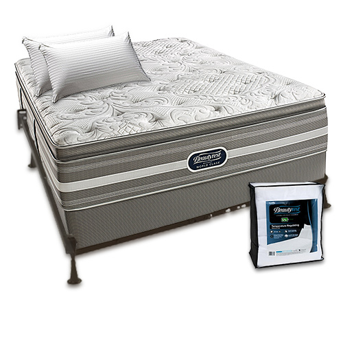 image is loading simmons beautyrest world class hamden luxury firm simmons amaya beautyrest mattress full size of beautyrest recharge firm mattress